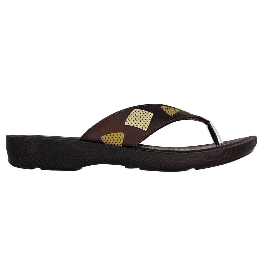 Inblu Women Slipper - #3766