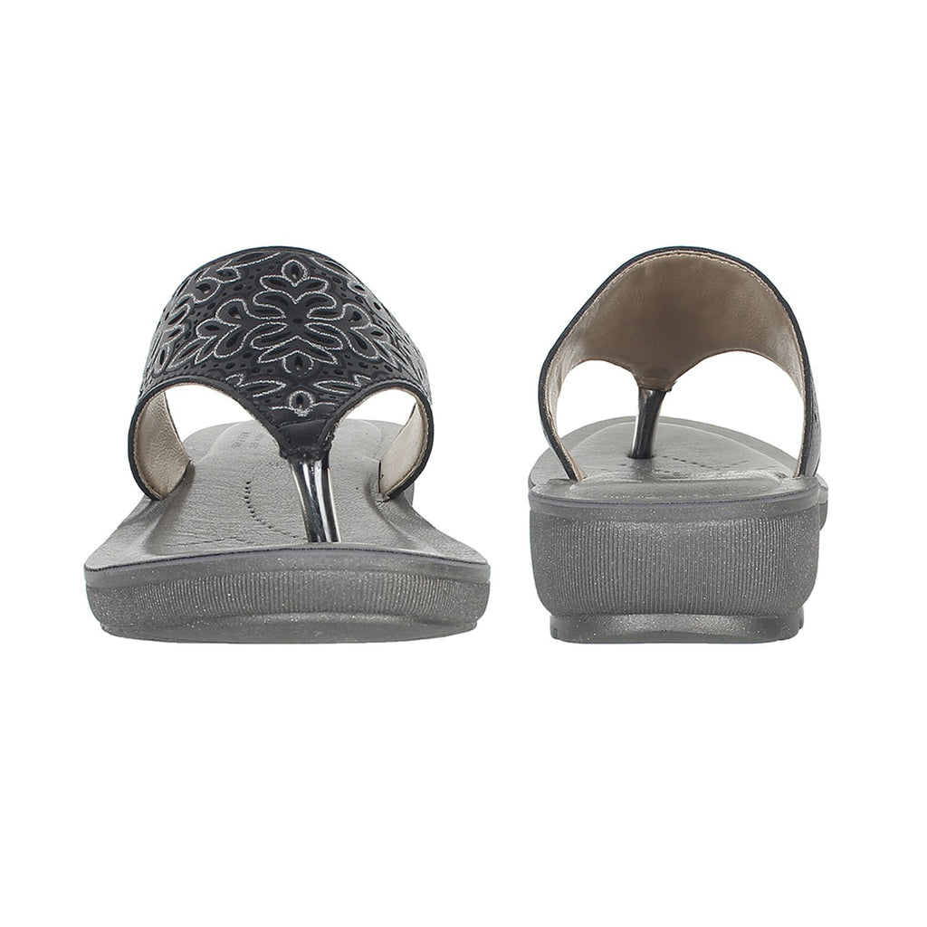Inblu Women Slipper - #MF07