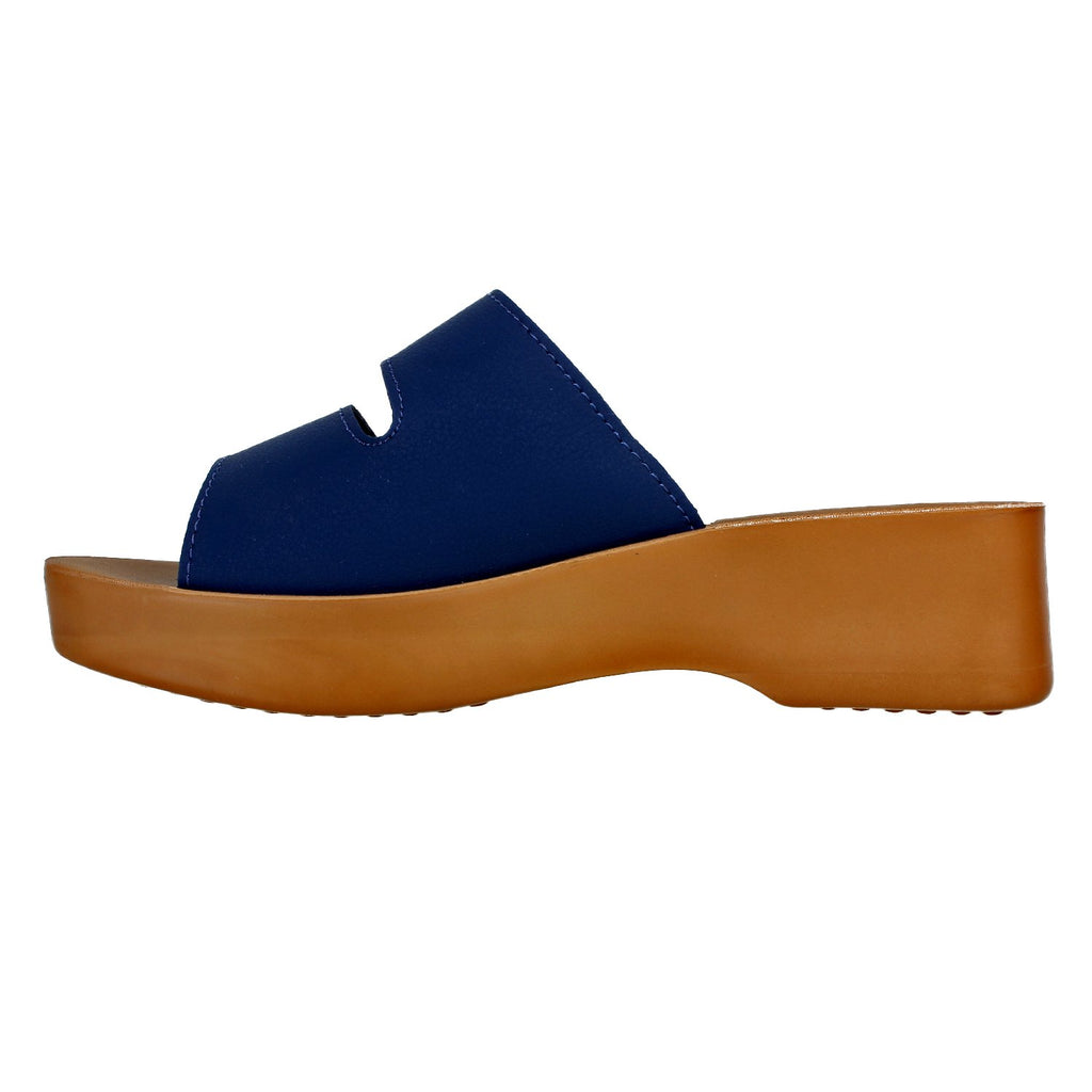 Inblu Women Slipper - #MR51