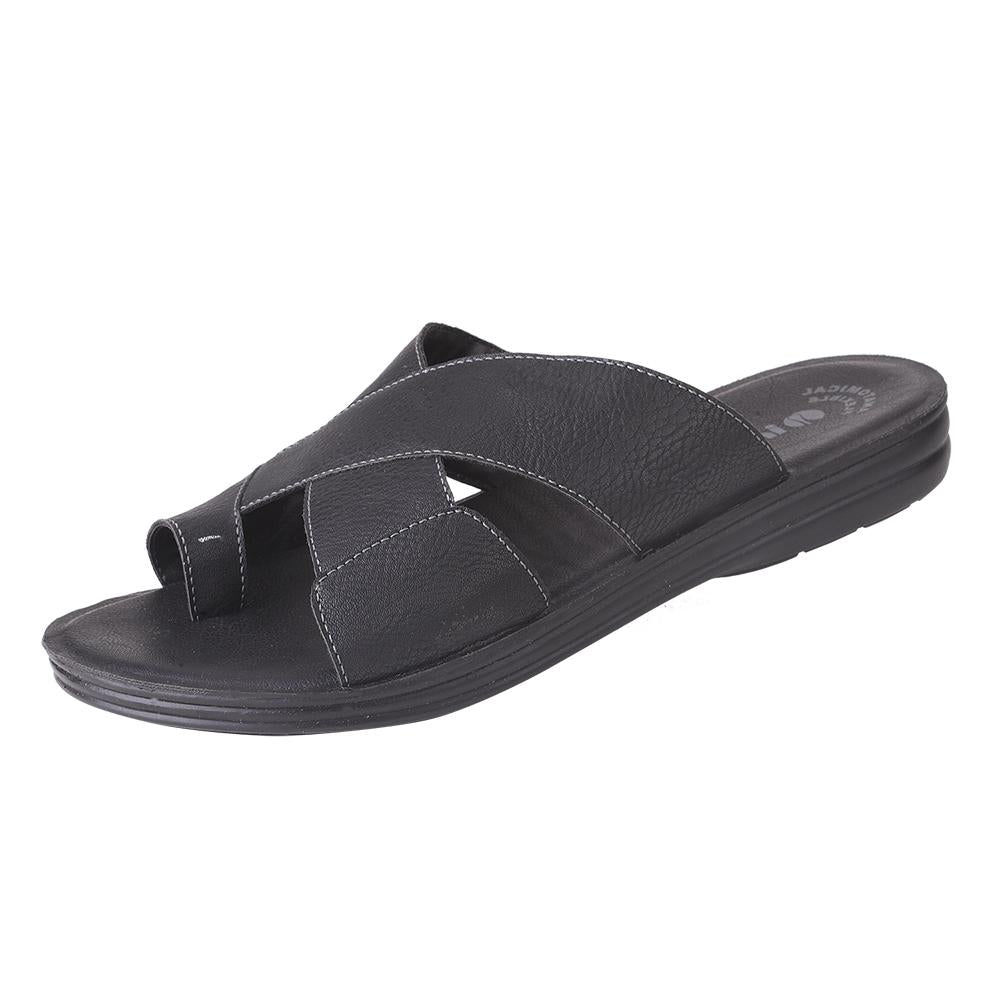 Inblu Men Slipper - #TM32