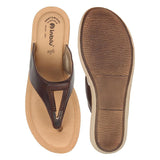 Inblu Women Slipper - #JF01