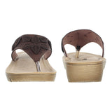 Inblu Women Slipper - #LI13