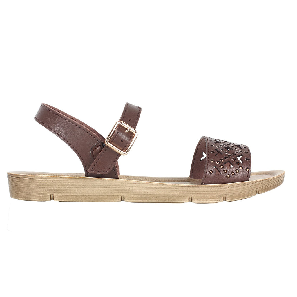 Inblu Women Sandals - #ME61
