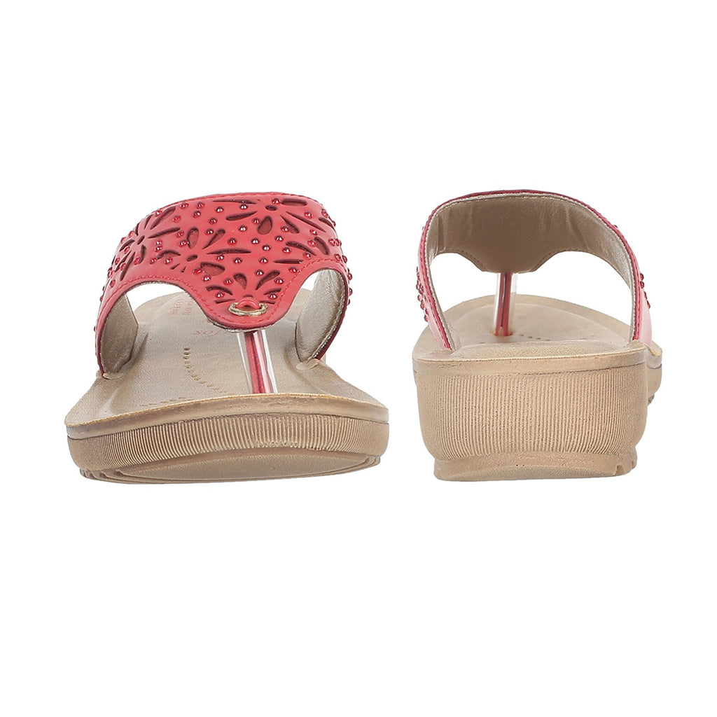 Inblu Women Slipper - #MF02