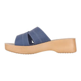 Inblu Women Slippers - #MR50