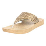 Aerowalk Women Slipper - #MZJ8