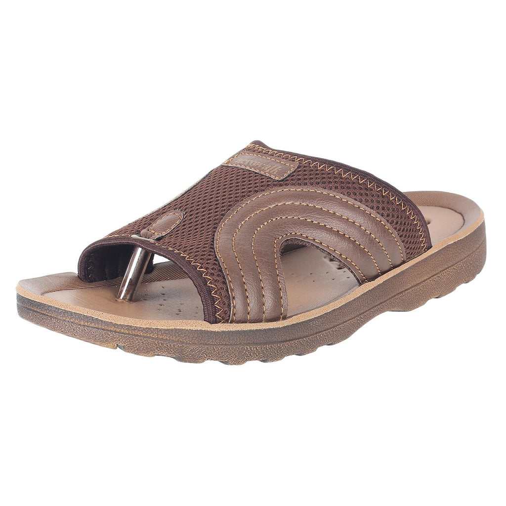 Aerowalk Men Slipper - #ND06