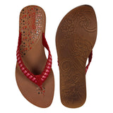 Aerowalk Women Slipper - #NF12