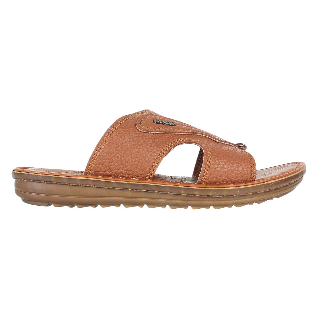 Aerowalk Men Slipper - #NT03
