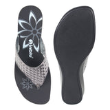 Inblu Women Slipper - #OAJ6