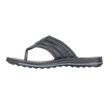 Inblu Men Slipper - #PTR7