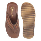Inblu Men Slipper - #PTR9