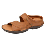 Inblu Men Sandals - #QF22