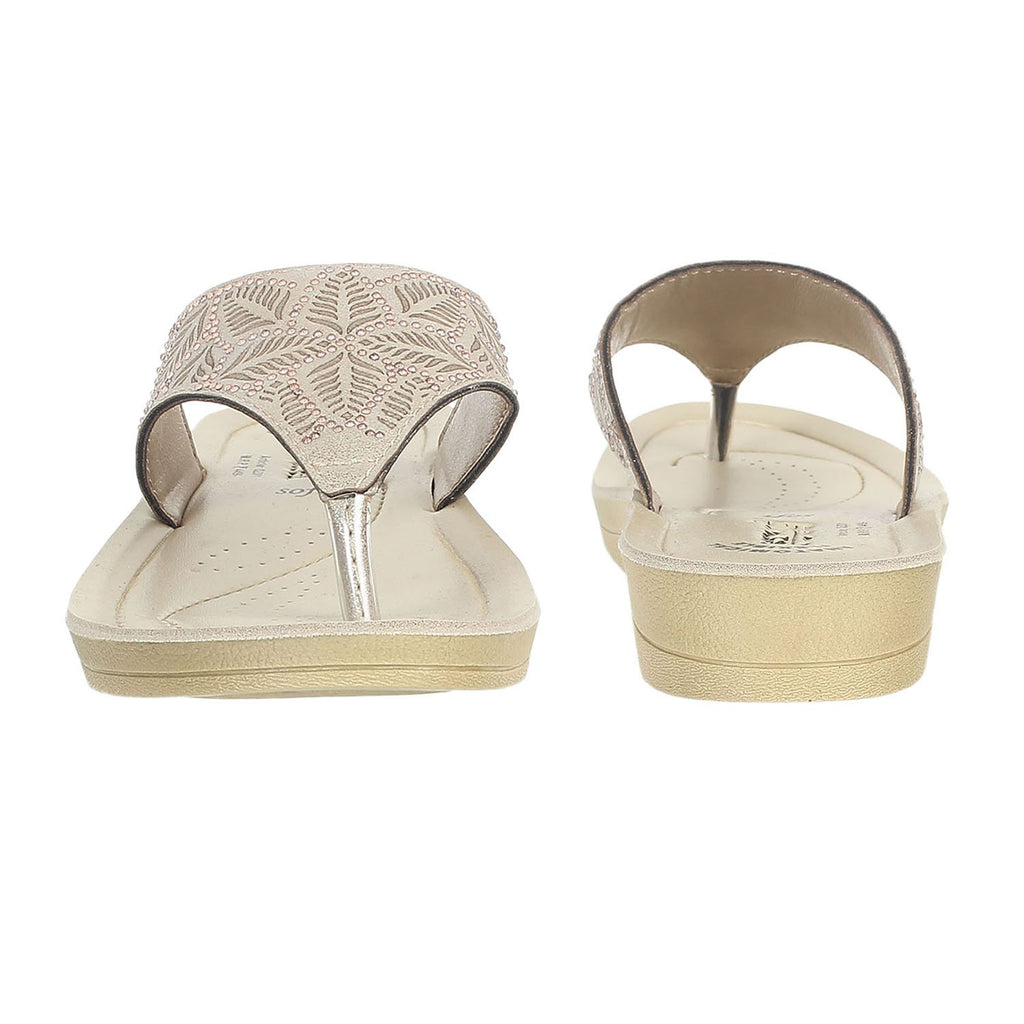 Aerowalk Women Slipper - #QZ01