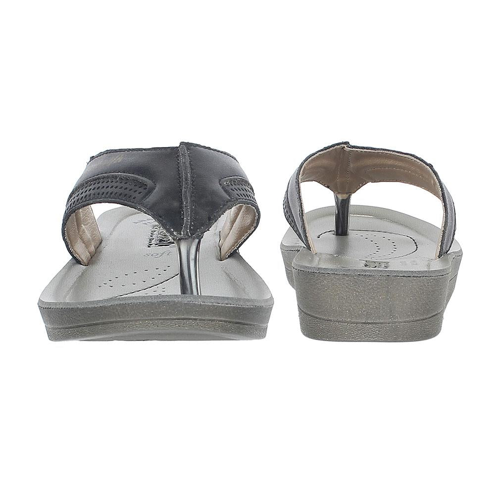 Aerowalk Women Slipper - #QZ05