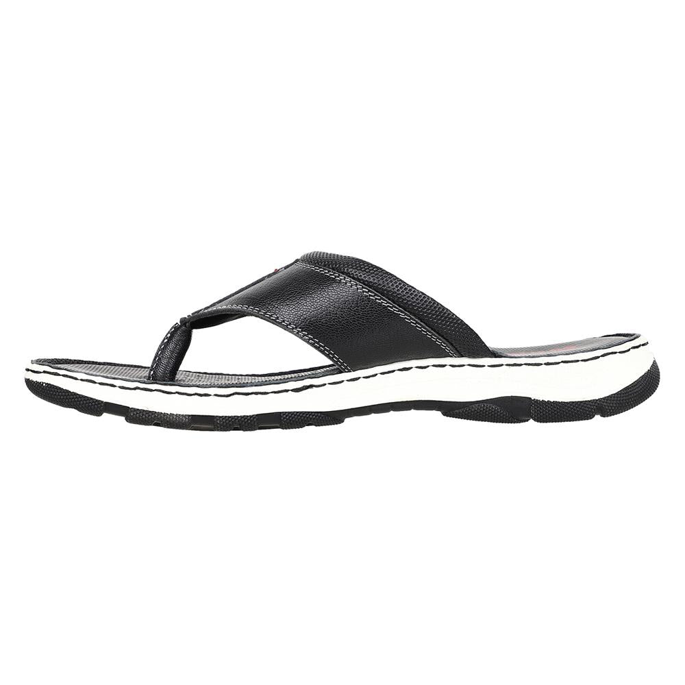 Inblu Men Slipper - #RT08