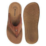 Inblu Men Slipper - #VN35