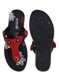 Aerowalk Women Slipper - #CO13