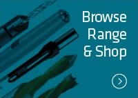Browse range and shop