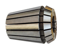 Ultra Precision Collet ER25 - tungstenandtool
