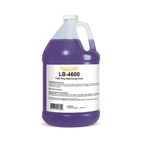 15-0254  Aluminium Cutting Lube (Pack of 4x 3.78L Bottles) (LB4600)