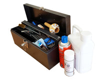 TMK Tooling Maintenance Kit for CNC Machines