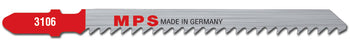 Jigsaw Blades 3106-5 (Pack of 5)
