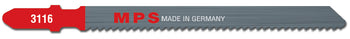Jigsaw Blades 3116-5 (Pack of 5)