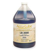 Aluminium Cutting Lube - Economical, moderate-duty minimum quantity. 3.78L