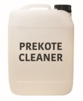 PreKote Cleaner - tungstenandtool