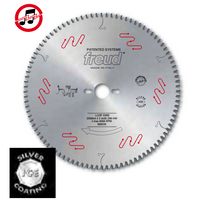 Fine Triple Chip Sawblades for Laminated Panels - tungstenandtool