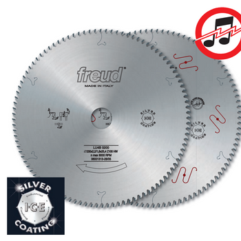 Fine Cut Sawblades for Plastics - tungstenandtool