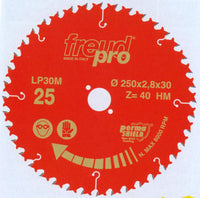 General Purpose Sawblades - tungstenandtool