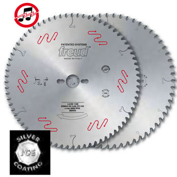 Fine Cross Cut Sawblades - tungstenandtool