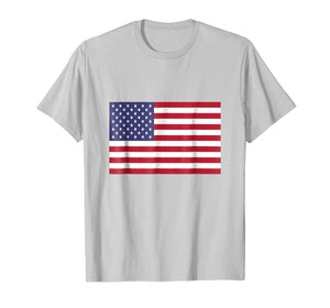 Funny shirts V-neck Tank top Hoodie sweatshirt usa uk au ca gifts for American Flag T-shirt 1150440