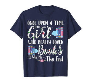 Bookkeeper Reading Nerd Retired Special Librarian T Shirts