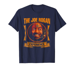 The Joes T-Shirt Rogans's Experiences T-Shirt Funny Gift Tee