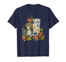 Ladda upp bild till gallerivisning, Stout Malt Liquor Beer Brewing Lovers Awesome Cool Shirt