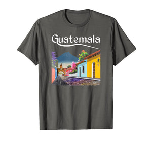 Funny shirts V-neck Tank top Hoodie sweatshirt usa uk au ca gifts for Guatemala Shirt Chapin Antigua Tikal Maya Mayan Art Guate 2433962