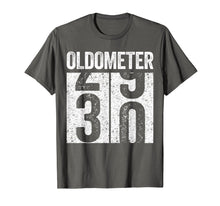 Ladda upp bild till gallerivisning, Funny shirts V-neck Tank top Hoodie sweatshirt usa uk au ca gifts for Oldometer 30 T-Shirt 30th Birthday Gift Shirt 923709