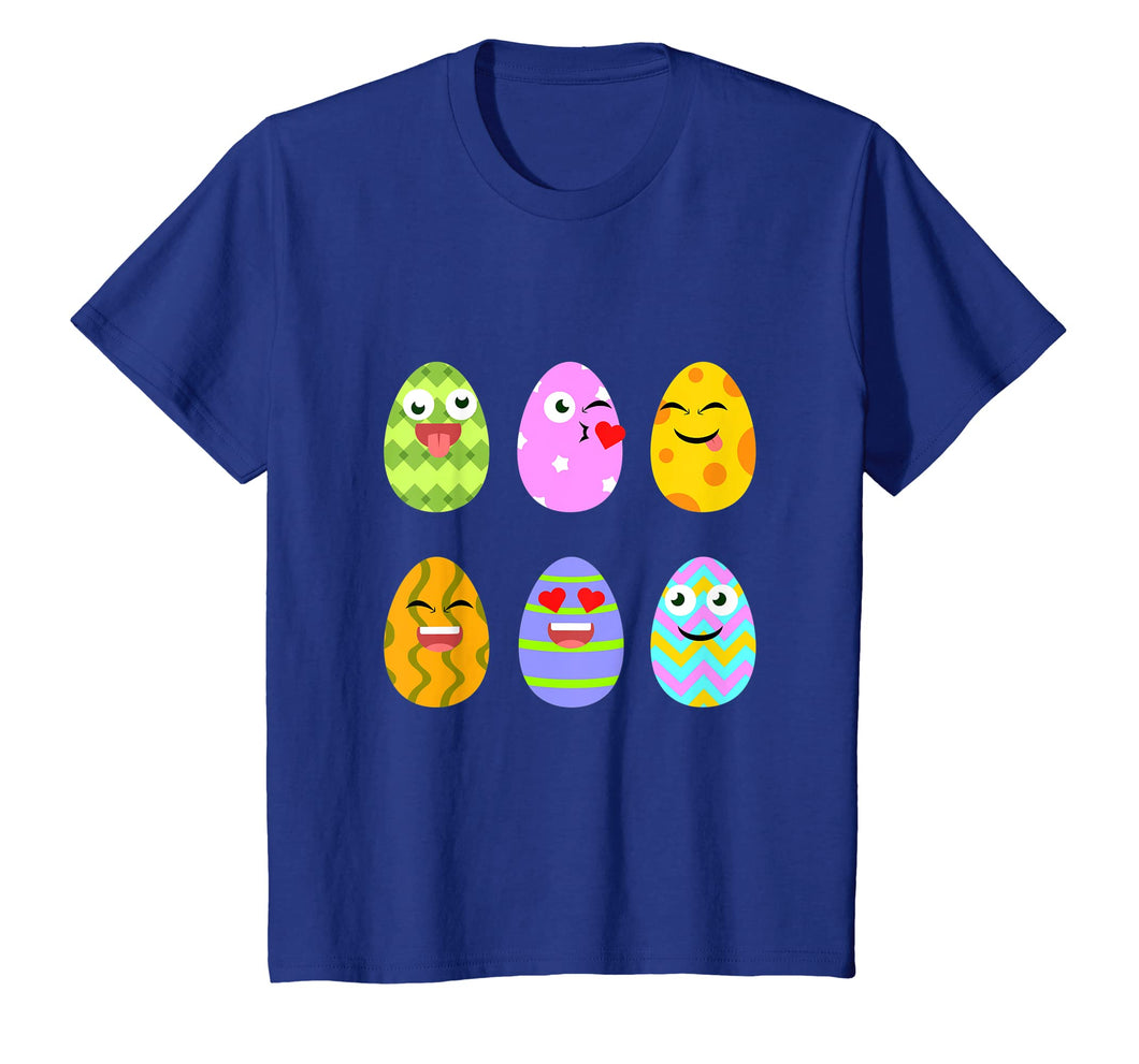 Funny shirts V-neck Tank top Hoodie sweatshirt usa uk au ca gifts for FUNNY EASTER EGG T SHIRT Emoticons Gifts Men Women Kids 1668161