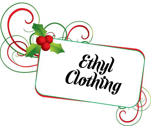 Ethyl Clothing