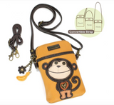 Chala Monkey - Cell Phone Xbody