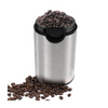 Electric Spice Coffee Grinder