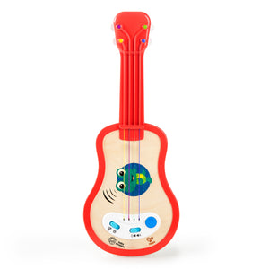 MAGIC TOUCH UKELELE - BABY EINSTEIN