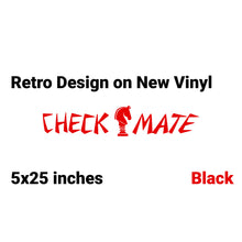 Load image into Gallery viewer, Old School Decals NEW Vinyl
