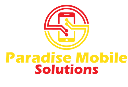 Paradise Mobile Solutions