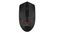 E-Blue Puntero Gaming Mouse