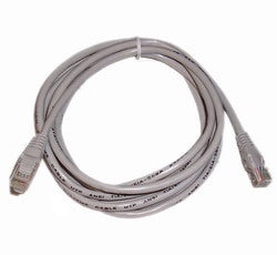 CAT6 NETWORK CABLE 5M