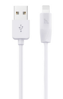 Hoco X1 Rapid Charging Cable for iPhone